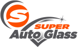 Super Auto Glass Ltd