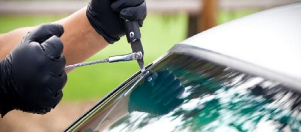 windshield-replacement-calgary