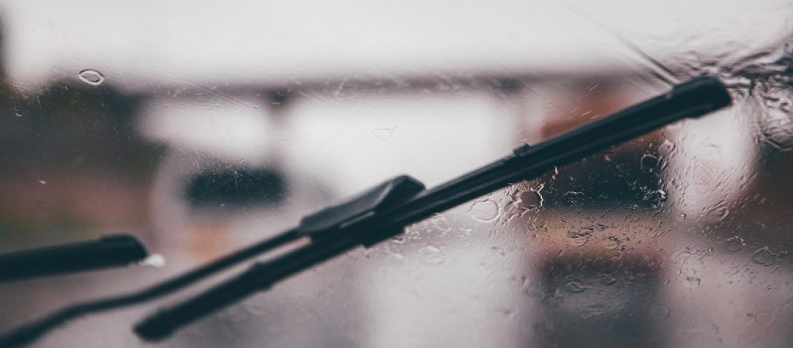 windshield-wiper-replacement
